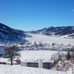 obereinharz_winter